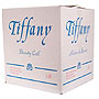 Cotton roll Tiffany 2 lbs