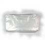 Paraffin bags extra-strength (hand) 1000 case
