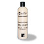 Foot/leg lotion with extracts of aloe vera, tea tree, and grapeseed oil 480 ml