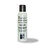 Callus treatment with glycolic acid and eucalyptus oil 120 ml