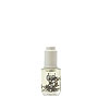 Cuticle Oil herbal (rosemary and thyme) 15 ml