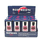 Rejuvacote nail growth system 15 ml (12-piece special)