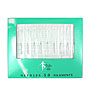 Filament Ballet F3 sterile electrolysis needles 50 pk