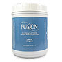 Fusion Purely Original salt scrub 1.8 L