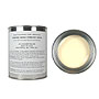 Wax warm creamy in metal can 500 ml (12)