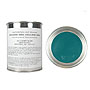 Wax warm azulene in metal can 500 ml (12)
