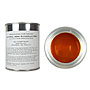 Wax warm natural in metal can 500 ml (12)