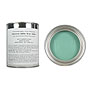 Wax warm creamy mint in metal can 500 ml (12)