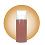 Wax warm natural in roll-on cartridge 160 ml