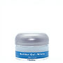 IBD Builder UV gel clear 56 g