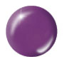 Color gel Dark Purple 15 ml