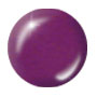 Color gel Bright Purple 3.7 ml