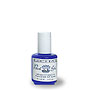 Le Chat Pearly Gel for Powder UV gel system 15 ml